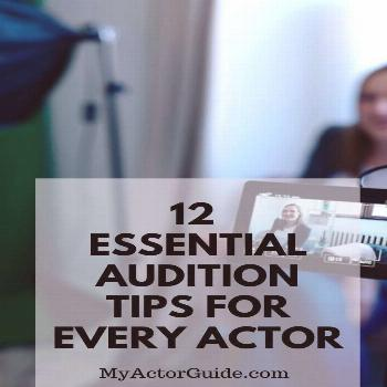 12 Essential Audition Tips for Every Actor Acting as a career is like no other. It's the only pro