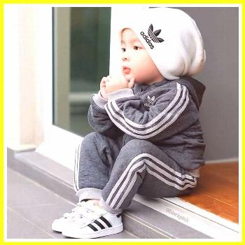 129 reference of baby adidas shoes clothes baby adidas shoes clothes-#baby Please Click Link To Fin