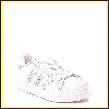 39 reference of baby shoe Adidas infant baby shoe Adidas infant-#baby Please Click Link To Find Mor