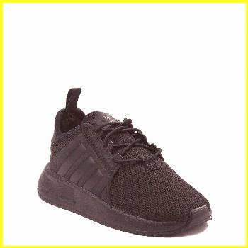 81 reference of baby adidas shoes toddler baby adidas shoes toddler-#baby Please Click Link To Find