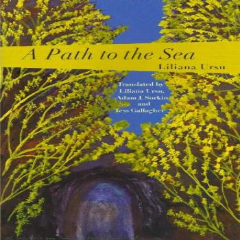 A Path to the Sea