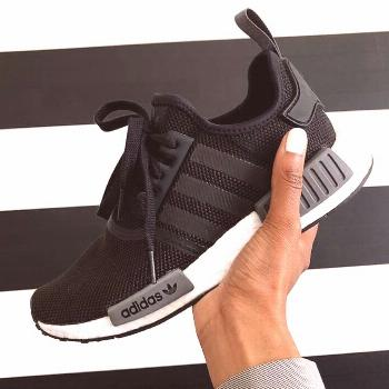 Adidas Shoes 80% OFF!>> Top 10 Adidas NMD Sneakers - Adidas Nmds - Ideas of Adidas Nmds - Adidas Nm