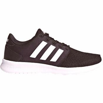 adidas Women's Cloudfoam QT Racer Shoes,  adidas Women's Cloudfoam QT Racer Shoes,   Diy Abschnitt,