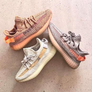 Buy by outlet Adidas Yeezy Boost 350 V2 Clay For kids Buy by outlet Adidas Yeezy Boost 350 V2 Clay