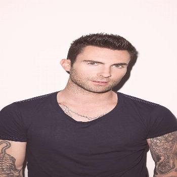 !!TAP AND GET THE FREE APP! Music Adam Levine Maroon 5 Tattoo Girly For Girls Bl...,  !!TAP AND GET