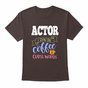 Theatre Mom Designs | Teespring | dance costumes musical theatre jazz