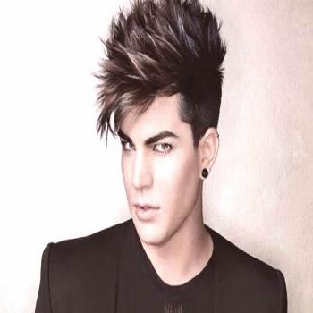 Who Knew? Wednesday—5 Things You Never Knew About Adam Lambert - Popdust