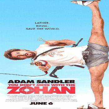 Zohan Movie Adam Sandler - Zohan Movie Adam Sandler zohan movie adam sandler * zohan movie adam san